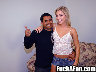 rather valuable mature anal fox share your opinion. like